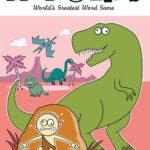 Dinosaurs Mad Libs