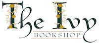 Gilman Book Virtual Fair 2021
