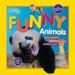 Nat Geo Funny Animals
