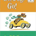 Go, Dog Go!