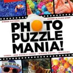 Highlights Photo Puzzlemania