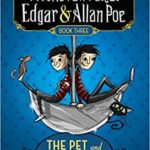 The Misadventures of Edgar and Allan Poe