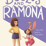 Beezus and Ramona (Book 1)
