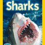 Nat Geo Readers: Sharks! (Level 2)