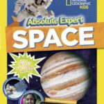 Nat Geo Absolute Expert: Space