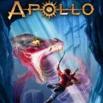 The Tower of Nero (Trials of Apollo #5)