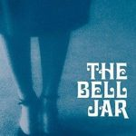 Grade 12/Lit of the 60s Required: The Bell Jar