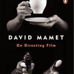 Grade 12/Film & Literature Required: On Directing Film