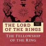 Grade 12/Heroic Journey Required: The Fellowship of the Ring
