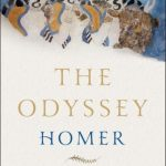 Grade 10 Required: The Odyssey