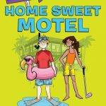 Home Sweet Motel (Welcome to Wonderland Book #1)