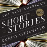 Grade 11 Required: Best American Short Stories of 2020