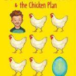 Grade 02 Required: Sam the Man & the Chicken Plan